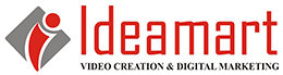 Ideamart